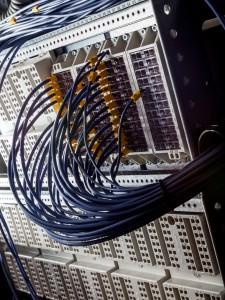 Plc programmering, skåpsbyggnation, ombyggnader, montage, reparationer